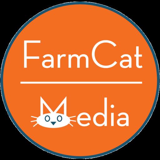 FarmCat Media